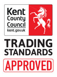 Kent trading standards image