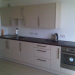 New Kitchens - Property Renovations Kent