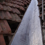 Roofing - Kent Period Property Renovations & Maintenance