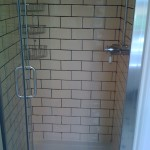 Tiling - Kent Property Renovation Services