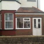 Doors & Windows - V.R Obbard Property Renovations