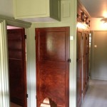 Doors - Kent Property Renovations & Maintenance