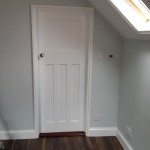 Doors - Kent Property Renovation Specialists