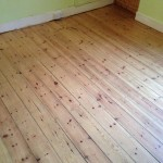 Flooring - Kent Property Renovation Specialists