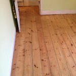 Flooring - Period Property Renovation Specialists - V.R Obbard