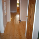 Flooring - Property Renovation & Maintance Services Kent