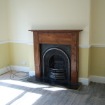 Carpentry - Property Maintenance & Renovations in Kent