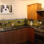 Kitchen Installation - Property Renovations & Maintenance Kent