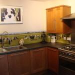 Kitchen Installation - Property Renovations & Maintenance Kent