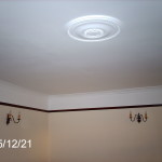 Plastering - Period Property Renovations in Kent