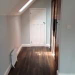 Plastering - VR Obbard Kent Builders