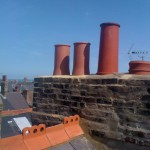 Roofing - Period Property Renovations in Kent