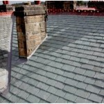 Roofing - Kent Property Renovation Services